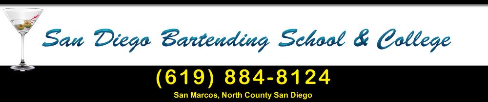 Bartending College | Bartending School | 888.901.8477 ...